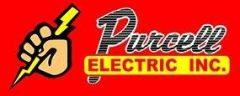 Purcell Electric Company LLC